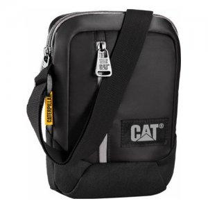 JUMBO τσαντάκι ώμου 83133 Cat® Bags