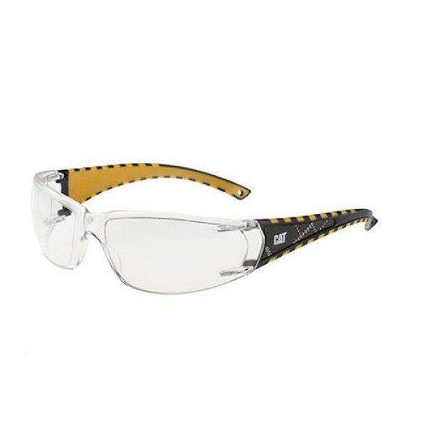 Γυαλιά προστασίας BLAZE CAT® EYEWEAR Ατομική Προστασία