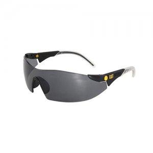 Γυαλιά προστασίας DOZER CAT® EYEWEAR Ατομική Προστασία