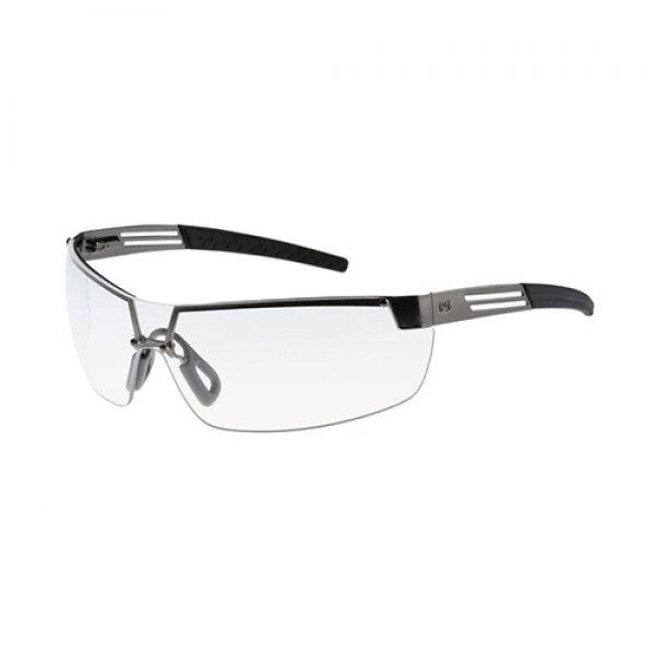 Γυαλιά προστασίας GUARD CAT® EYEWEAR Ατομική Προστασία