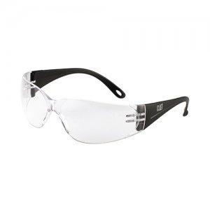Γυαλιά προστασίας JET CAT® EYEWEAR Ατομική Προστασία