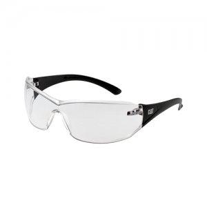 Γυαλιά προστασίας SHIELD CAT® EYEWEAR