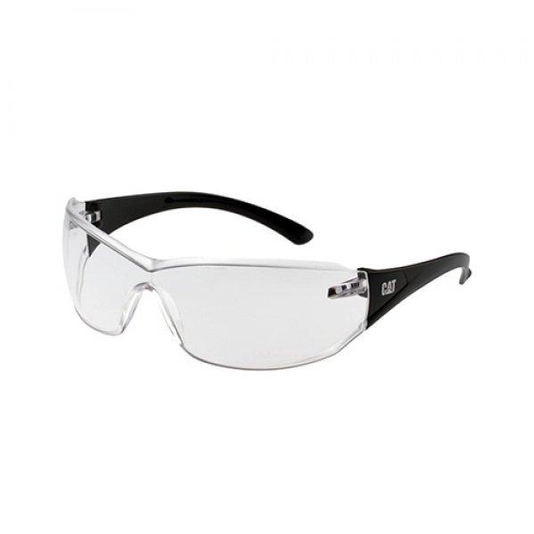 Γυαλιά προστασίας SHIELD CAT® EYEWEAR Ατομική Προστασία