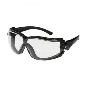 Γυαλιά προστασίας TORQUE CAT® EYEWEAR Ατομική Προστασία