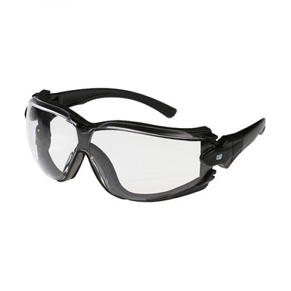 Γυαλιά εργασίας TORQUE CAT® EYEWEAR Ατομική Προστασία