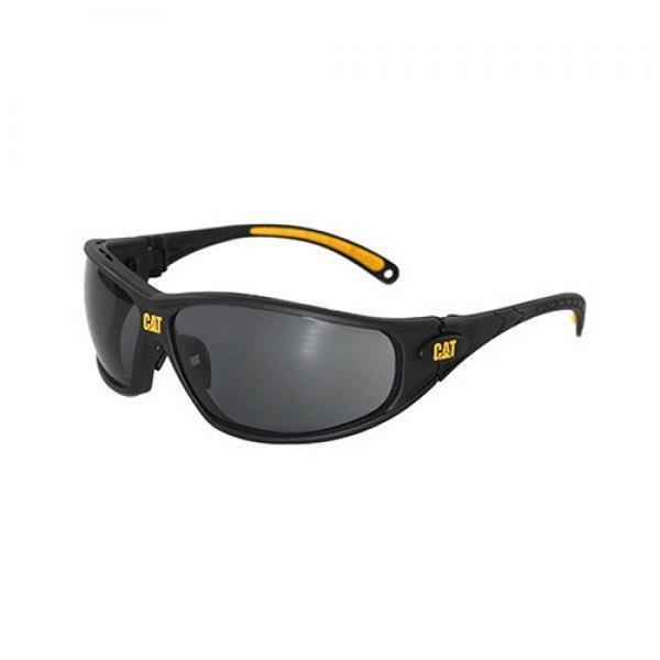 Γυαλιά προστασίας TREAD CAT® EYEWEAR Ατομική Προστασία
