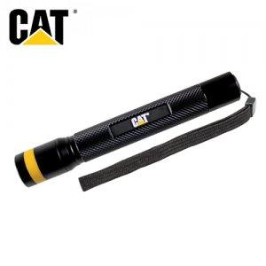 Φακός αλουμινίου SPOT 200 Lumens CT12520 CAT® LIGHTS Φωτισμός