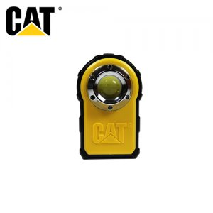 Φακός Quick Zip ABS 125 & 250 Lumens CT5130 CAT Lights Φωτισμός
