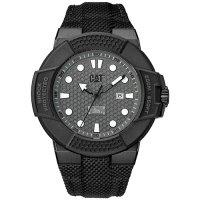 Ρολόι ανδρικό SHOCKMASTER Gun - Black nylon SF.151.65.515 CAT® WATCHES