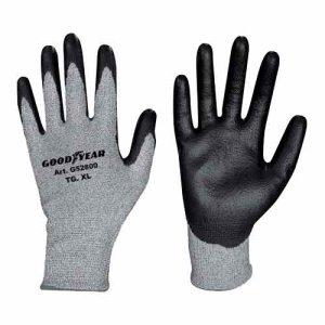 Γάντια εργασίας ελαστικά G5280 GOODYEAR Ατομική Προστασία