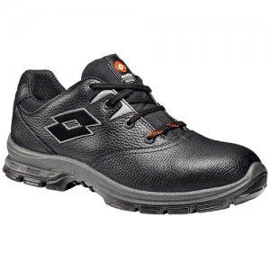 Παπούτσια εργασίας SPRINT 100 S3 N4408 LOTTO Works | Είδη Προστασίας - Ένδυση - Υπόδηση | karaiskostools.gr