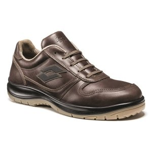 Παπούτσια εργασίας LOGOS II 950 S3 SRC R6990 LOTTO Works | Είδη Προστασίας - Ένδυση - Υπόδηση | karaiskostools.gr