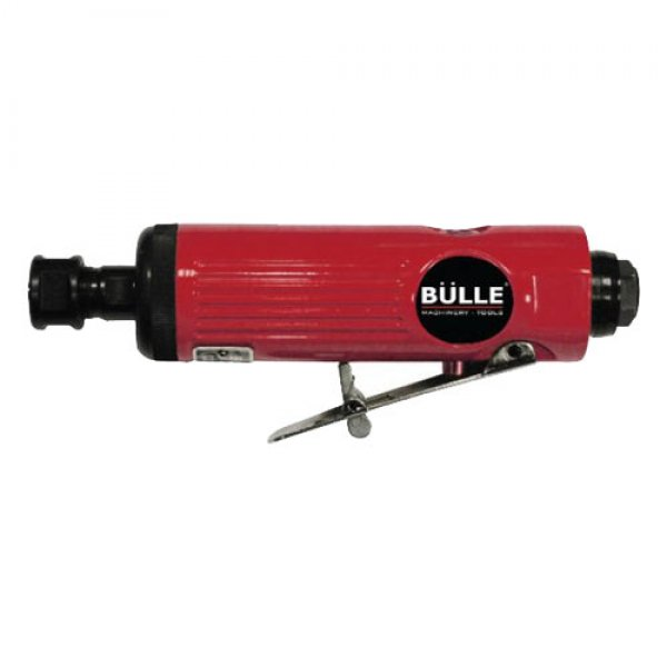 Αεροτροχός flexible 25000 rpm BULLE BW-514C