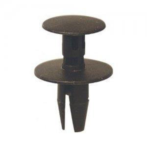 """Πλαστικά πριτσίνια (Plastic rivets) """"RENAULT-DACIA"""" RESTAGRAF No10185"""