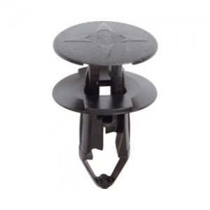 """Πλαστικά πριτσίνια (Plastic rivets) """"RENAULT-DACIA"""" RESTAGRAF No12130"""