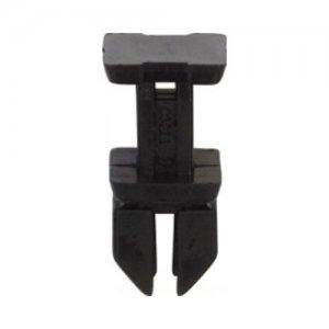 """Πλαστικά πριτσίνια (Plastic rivets) """"MERCEDES- SMART"""" RESTAGRAF No12656"""