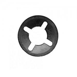 Κλιπ αυτοκινήτων (Circular push-ons) RESTAGRAF No1391