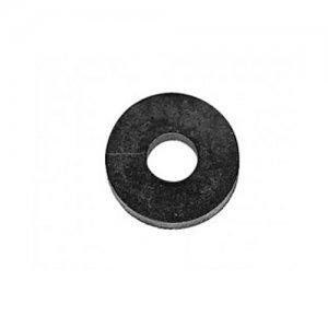 """Emblem clips (Push-on fixing) """"PEUGEOT-CITROEN"""" RESTAGRAF No1392"""