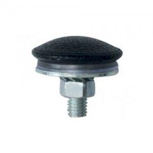 Κλιπ αυτοκινήτου (Plug buttons)RESTAGRAF No1472