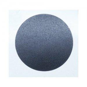 Αυτοκόλλητα μπαλώματα (Adhesive patches) RESTAGRAF No1474
