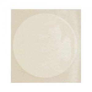 Αυτοκόλλητα μπαλώματα (Adhesive patches) RESTAGRAF No1476