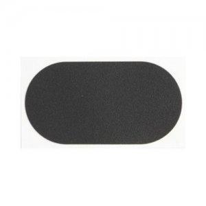 Αυτοκόλλητα μπαλώματα (Adhesive patches) RESTAGRAF No1481