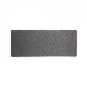 Αυτοκόλλητα μπαλώματα (Adhesive patches) RESTAGRAF No1482