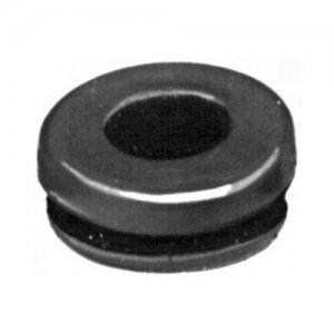 Grommets RESTAGRAF No220710