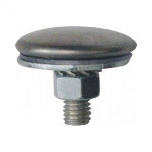 Κλιπ αυτοκινήτου (Plug buttons)RESTAGRAF No220998