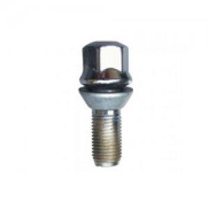 Βίδες τροχών (Wheel bolts) RESTAGRAF No221455