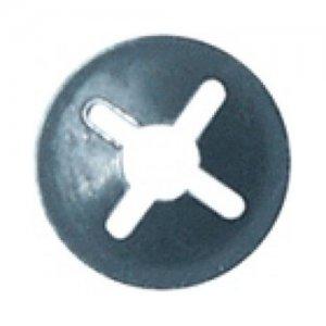 Κλιπ αυτοκινήτων (Circular push-ons) RESTAGRAF No556