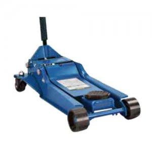 Καροτσόγρυλος  3 Ton χαμηλού προφίλ βαρέως τύπου EXPRESS 60615 | Εργαλεία Συνεργείου - Γρύλοι | karaiskostools.gr