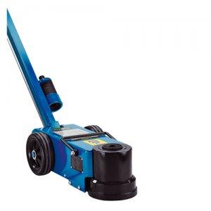 Καροτσόγρυλλος αέρος 15/30TON ATJ-15/30 EXPRESS - 60641 | Εργαλεία Συνεργείου - Γρύλοι | karaiskostools.gr