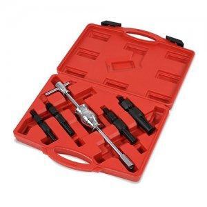 Σετ εξωλκείς για εσωτερικά ρουλεμάν EXPRESS - 631503 | Εργαλεία Χειρός - Εξωλκείς | karaiskostools.gr