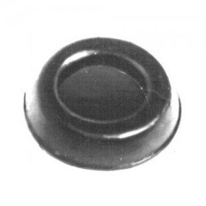 Κλιπ αυτοκινήτου (Plug buttons)RESTAGRAF No740