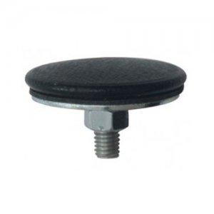 Κλιπ αυτοκινήτου (Plug buttons)RESTAGRAF No964