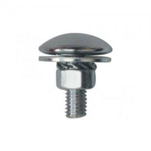 Κλιπ αυτοκινήτου (Plug buttons)RESTAGRAF No997