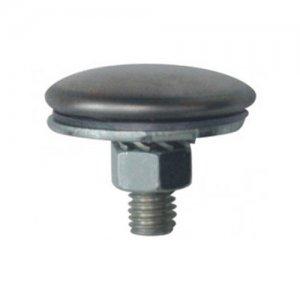 Κλιπ αυτοκινήτου (Plug buttons)RESTAGRAF No998