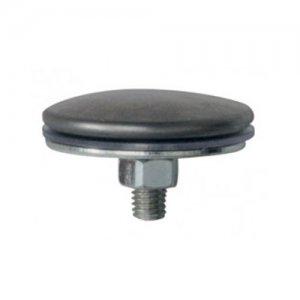 Κλιπ αυτοκινήτου (Plug buttons)RESTAGRAF No999