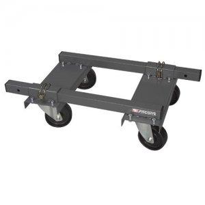 Κινητή ράμπα για οχήματα CR.S12 FACOM Φανοποϊία