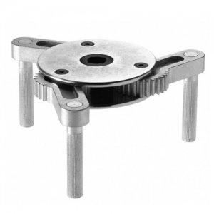 Αυτορυθμιζόμενο φιλτρόκλειδο για φίλτρα λαδιού - νερού φορτηγών D.151PL FACOM Αλλαγή Λαδιών-Φίλτρων