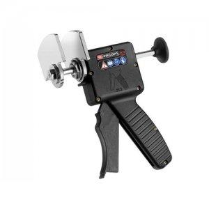 Εργαλείο πίεσης 2πλών/4πλών πιστονιών DF.23PB FACOM Φρένα