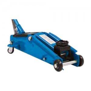 Καροτσόγρυλος 3 Ton EXPRESS T830020 60619 | Εργαλεία Συνεργείου - Γρύλοι | karaiskostools.gr