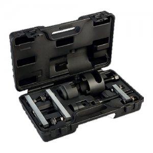 Κασετίνα εξαγωγής, τοποθέτησης για συμπλέκτες DSG 6 & 7 ταχυτήτων FG 193DSG/S6 FASANO Tools