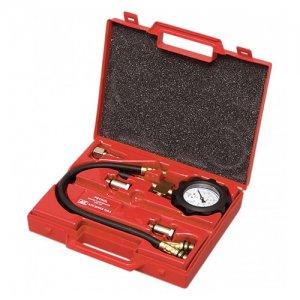 AST4678 Συμπιεσόμετρο ενζίνης με εξατήματα Popular | Εργαλεία Συνεργείου - Κινητήρας | karaiskostools.gr