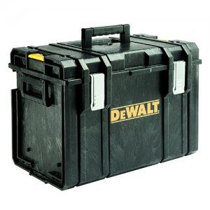 Εργαλειοθήκη TOUGHSYSTEM™ DS400 DEWALT 1-70-323