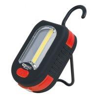 Φακός τσέπης χειρός Led Power Stripe KS TOOLS 150.4375 Φωτισμός