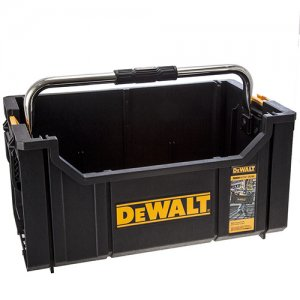 DEWALT DWST1-75654 Εργαλειοθήκη τελάρο αποθήκευσης