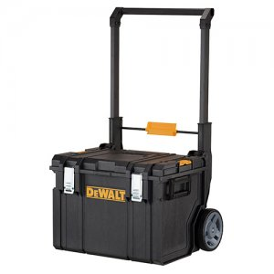 DEWALT DWST1-75668 Mobile Storage DS450