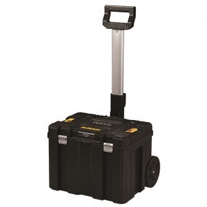 DEWALT DWST1-75799 Mobile Storage